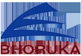 Bhuruka Gases Limited